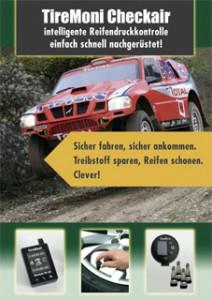 PKW-Katalog2012