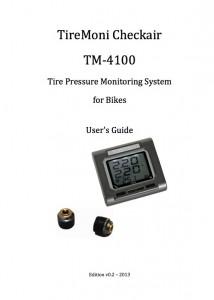 TM-4100-E Titel