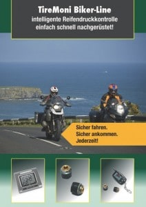 Titel Motorrad Katalog