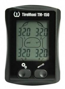 452-TM-150-frei300