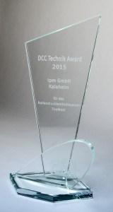 DCC-Award_korr3
