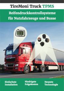 titel_tiremoni-trucktpms-katalog-klein