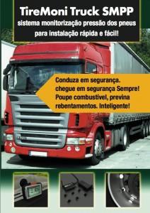 Truck Titel PT